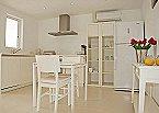 Appartement JS Dom Perignon 6p apt 2 Jan Thiel Thumbnail 5