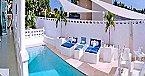 Appartement JS Dom Perignon 6p apt 2 Jan Thiel Thumbnail 10