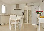 Alojamiento de grupo JS Dom Perignon 16p Jan Thiel Miniatura 7