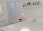 Appartement JT Chandon 3 Jan Thiel Thumbnail 7