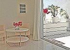 Appartement JT Chandon 3 Jan Thiel Thumbnail 9