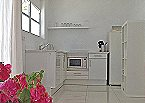 Appartement JT Chandon 3 Jan Thiel Thumbnail 4