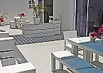 Appartement JT Chandon 3 Jan Thiel Thumbnail 3