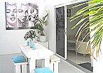 Appartement JT Chandon 3 Jan Thiel Thumbnail 8