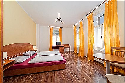 Appartementen, Holiday in the city centr..., BN979516