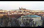 Appartement Holiday in the city centre of Prague Prague Thumbnail 12