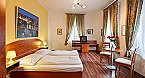 Appartement Holiday in the city centre of Prague Prague Thumbnail 10