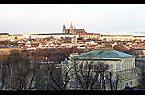 Vakantiehuis B&B in the city centre of Prague Prague Thumbnail 10