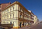 Vakantiehuis B&B in the city centre of Prague Prague Thumbnail 1