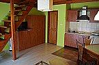 Appartement Andrew 4 Siófok Thumbnail 4