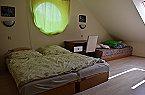 Appartement Andrew 4 Siófok Thumbnail 8