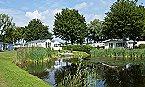 Vakantiepark ES Comfort 5 personen Aalst Thumbnail 36