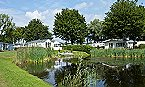 Holiday park ES Comfort 5 personen Aalst Thumbnail 37