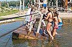 Vakantiepark ES Comfort 5 personen Aalst Thumbnail 22