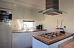 Vakantiepark ND Deluxe 5 personen Noordwijk Thumbnail 19