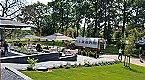 Holiday park Comfort 5 people Lichtenvoorde Thumbnail 26