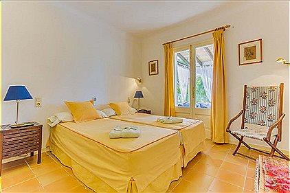 Villas, Villa Vent, BN980325