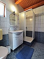 Appartement Apartment- 4+1 (3) ZALAKAROS Miniaturansicht 1