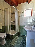 Appartement Apartment- 4+1 (3) ZALAKAROS Miniaturansicht 16