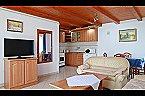 Appartement Apartment- 4+1 (3) ZALAKAROS Miniaturansicht 2