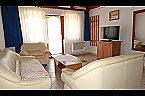 Appartement Apartment- 4+1 (3) ZALAKAROS Miniaturansicht 10
