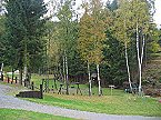 Holiday park Typ Wieselbau Bestwig Thumbnail 16