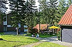 Holiday park Typ Wieselbau Bestwig Thumbnail 12