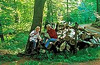 Holiday park Typ Wieselbau Bestwig Thumbnail 56