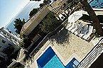 Villa Villa Alcanada Alcudia Miniaturansicht 13