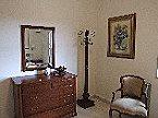 Appartement Apartment- Rosa 4+2 Sassetta Miniaturansicht 16