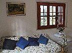 Appartement Apartment- Rosa 4+2 Sassetta Thumbnail 5