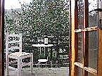 Appartement Apartment- Rosa 4+2 Sassetta Miniaturansicht 21