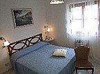 Appartement Apartment- Rosa 4+2 Sassetta Miniaturansicht 17