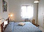 Appartement Apartment- Rosa 4+2 Sassetta Miniaturansicht 20