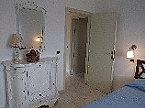 Appartement Apartment- Rosa 4+2 Sassetta Thumbnail 12