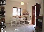 Apartment- Rosa 4+2