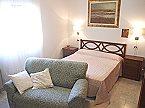 Appartement Apartment- Rosa 4+2 Sassetta Miniaturansicht 14