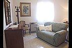Appartement Apartment- Rosa 4+2 Sassetta Miniaturansicht 15