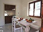 Appartement Apartment- Rosa 4+2 Sassetta Miniaturansicht 8