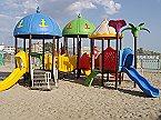 Vakantiepark Cleo trilo 6 disabled friendly Lido degli Estensi Thumbnail 20