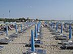Vakantiepark Cleo trilo 6 disabled friendly Lido degli Estensi Thumbnail 23