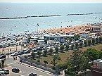 Vakantiepark Cleo trilo 6 disabled friendly Lido degli Estensi Thumbnail 25