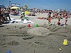 Vakantiepark Cleo trilo 6 disabled friendly Lido degli Estensi Thumbnail 21
