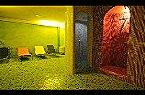 Vakantiepark Cleo trilo 6 disabled friendly Lido degli Estensi Thumbnail 13