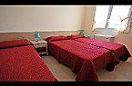 Vakantiepark Cleo trilo 6 disabled friendly Lido degli Estensi Thumbnail 5