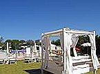 Vakantiepark Cleo trilo 6 disabled friendly Lido degli Estensi Thumbnail 10