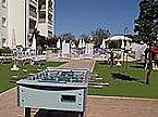 Vakantiepark Cleo trilo 6 disabled friendly Lido degli Estensi Thumbnail 16