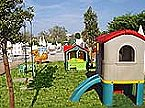 Vakantiepark Cleo trilo 6 disabled friendly Lido degli Estensi Thumbnail 17