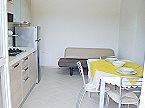 Vakantiepark Cleo trilo 6 disabled friendly Lido degli Estensi Thumbnail 3