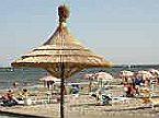 Vakantiepark Cleo trilo 6 disabled friendly Lido degli Estensi Thumbnail 24